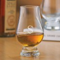 Bourbon Tasting Glencairn Glass 6oz